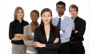 AICPA Offers New Tools to Help Accounting Firms Enhance Diversity