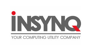 InsynQ Cloud Hosting Services