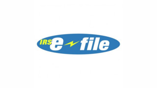 More Businesses Using E-File for Taxes