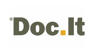Doc.It Receives K2 Enterprises Quality Award