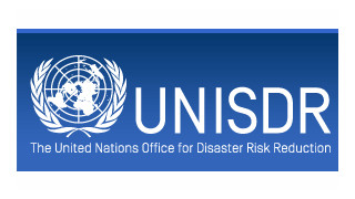 UN Coalition Considers Financial Reporting Rules on Disaster Resilience
