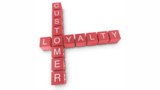 5 Tips for Accounting Firms to Build Client Loyalty