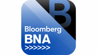 BNA Quick Tax Reference App