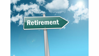 8 Factors that Determine a Retired Partner's Deferred Compensation