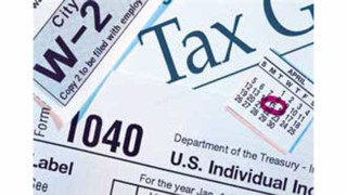10 Year-End Income Tax Tips for 2014