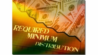 The End of the Year is Near: Take Your Required Minimum Distributions or Face Big Penalties