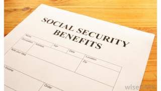 Most Seniors Heavily Reliant on Social Security for Retirement