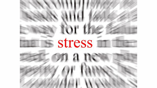 3 Ways High Stress in the Workplace Leads to Lower Productivity
