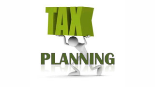 2014 Tax Planning Report Highlights Opportunities and Challenges for Tax Professionals