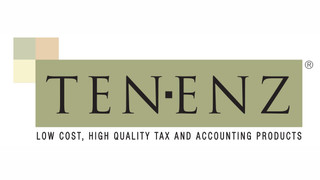 Tenenz Expands Email Marketing Suite for Accounting Firms