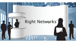 2014 Review of Right Networks Hosting