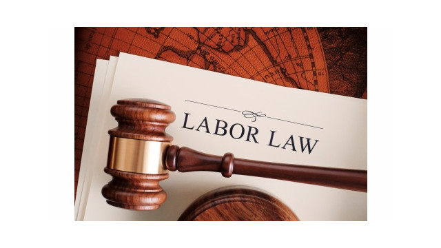 Labor_Employment_Law_2013_IMEC_1_.5436d26939c59.png