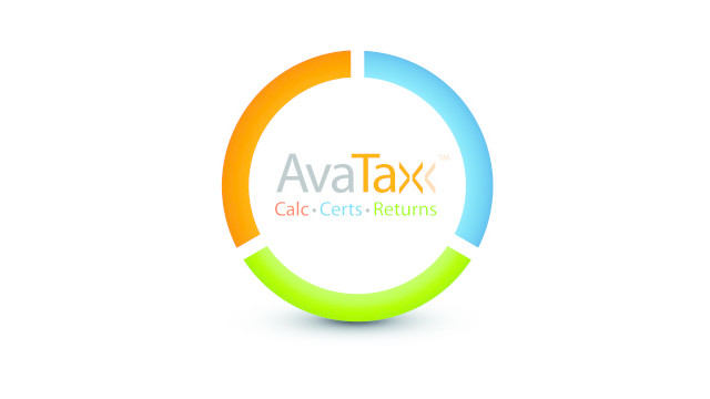 Avalara Announces Integration with GoDaddy for Sales Tax Automation
