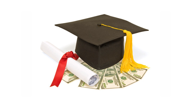 Which College Majors Pay the Most Over a Lifetime?