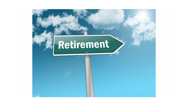 Accounting For Nonqualified Deferred Compensation