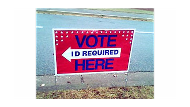 voter_id1_1_.543738fccc467.png