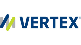 Vertex Inc