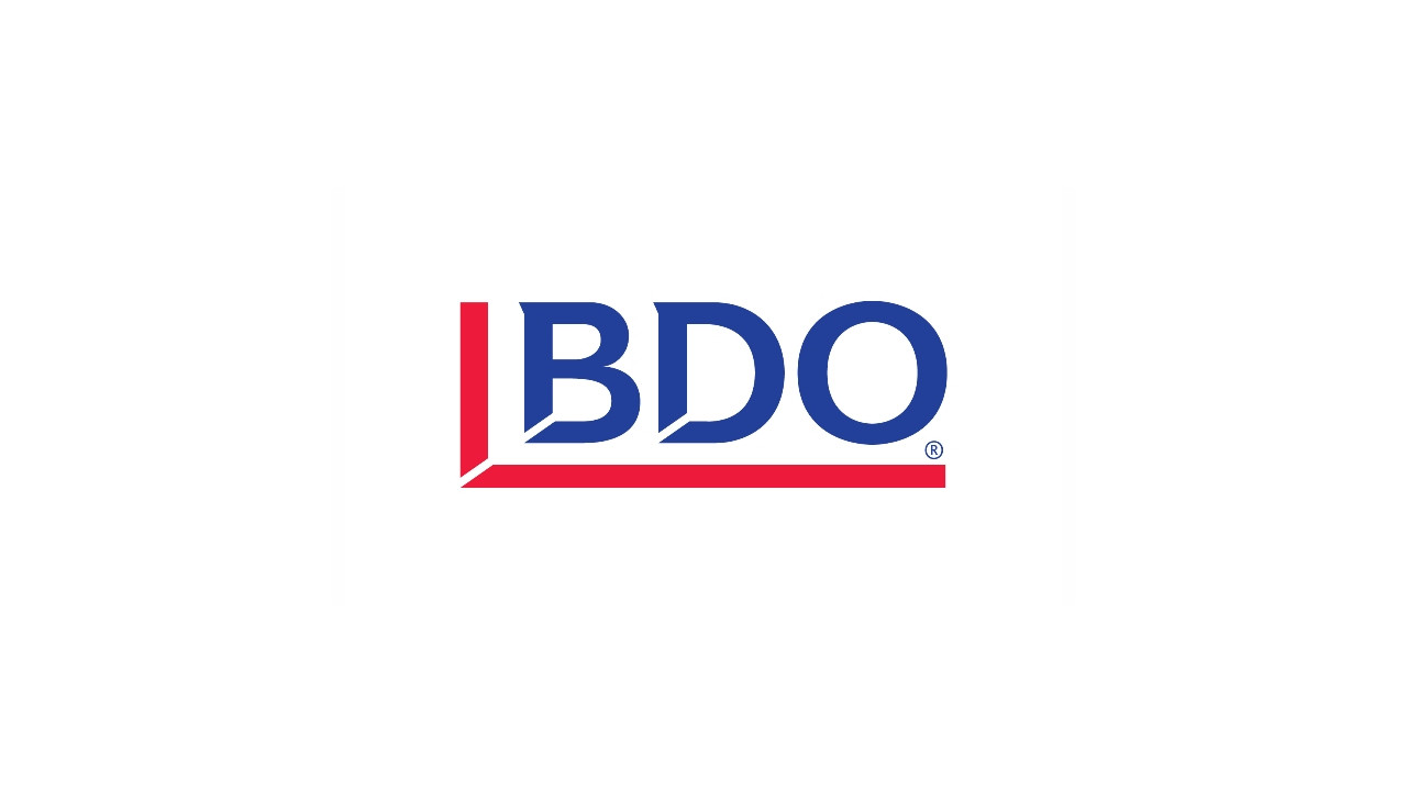 bdo acquisition of pci equitable securities Bdo nomura review – how to open a trading account online in philippine stock market.