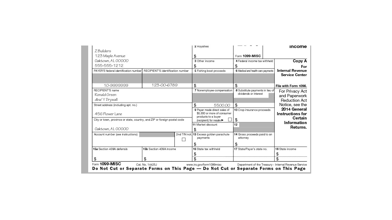 Printable irs form 1099 misc for tax year 2017 for 2018 income printable irs form 1099 misc for tax year 2017 for 2018 income tax season falaconquin