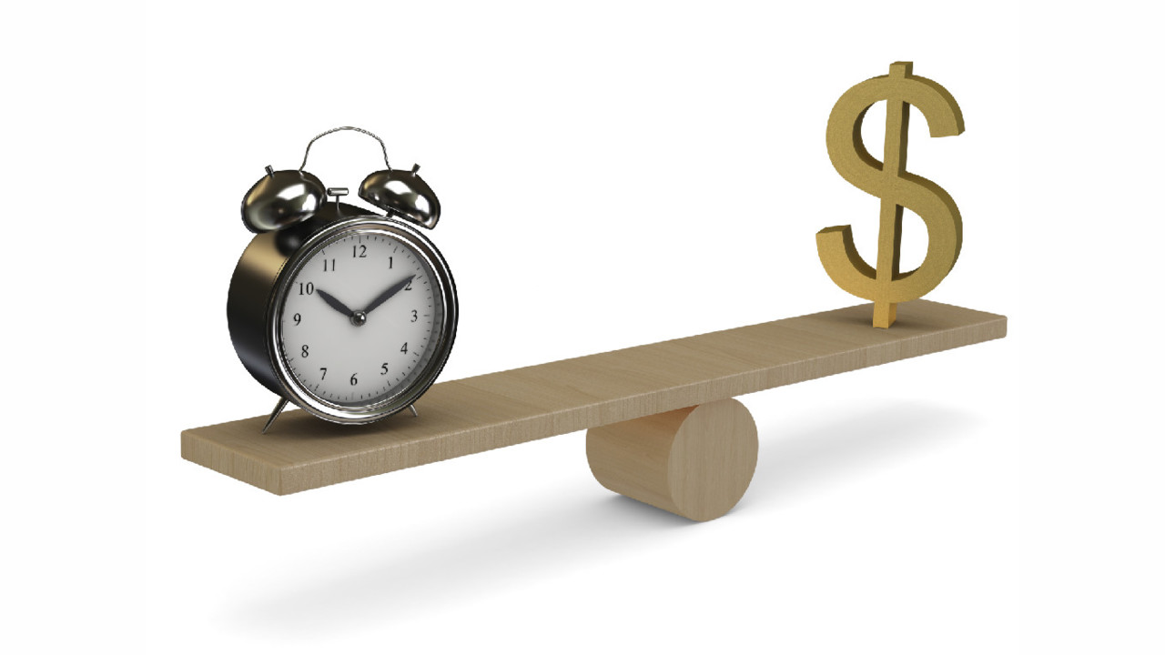 2014 Review Of Time And Billing Systems Cpa Practice Advisor