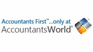 AccountantsWorld Enhances Accounting Power System
