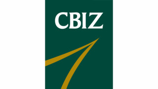 CBIZ to Close Its Miami, Florida Office