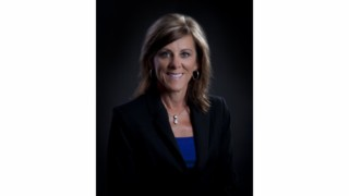 DeAnn Hill, CPA, PFS, CGMA - 2014 Most Powerful Women in Accounting