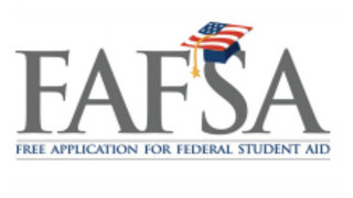 FAFSA Should be Starting Point for Student Loans, College Finances