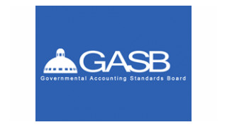 GASB Issues Preliminary Views on Reporting Government Fiduciary Responsibilities