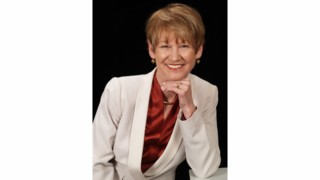 Gale Crosley, CPA - 2014 Most Powerful Women in Accounting