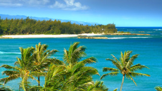 Aloha! Hawaii Named Best State for Retirement, Alaska Takes Last Place