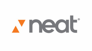 2017 Review of Neat