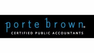 Illinois Firms Porte Brown and Katzenbach Merge