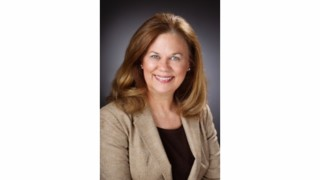 Sandi Smith Leyva, CPA, CMA - 2014 Most Powerful Women in Accounting