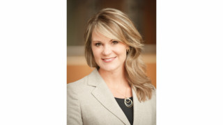Teresa Mackintosh, CPA.CITP - 2014 Most Powerful Women in Accounting