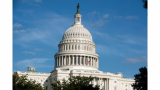 What the 2014 Elections Mean for Business Tax Legislation