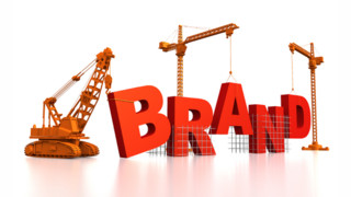 How to Build a Brand in 2015