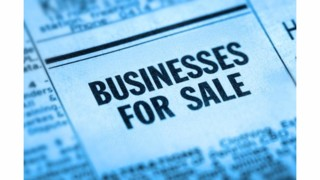 5 Tips for Selling a Business in 2015