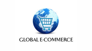Avalara Partners with UK-Based Company to Simplify Cross-Border Ecommerce