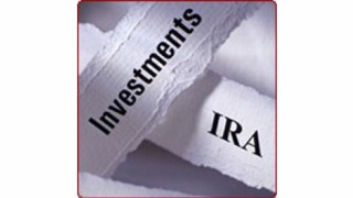 GAO Weighs in on Mega IRA Controversy