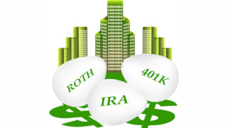 IRS Grants Taxpayers More Leeway on IRA Rollovers
