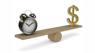 Billing by the Hour or Fixed-Fee, Time Management is Essential
