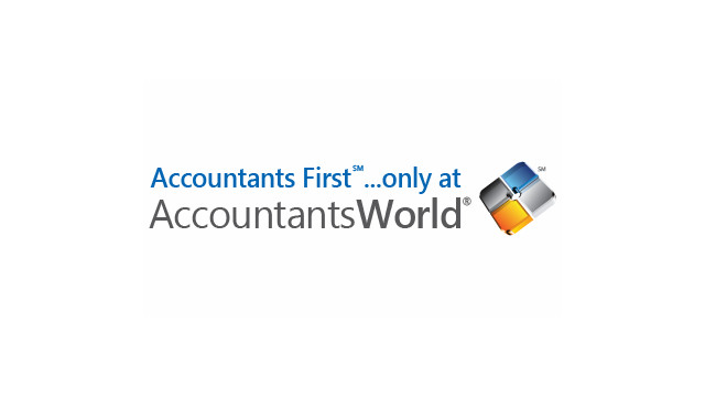 AccountantsWorld Enhances AccountingPower System