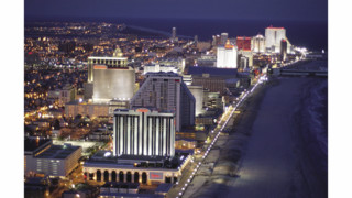 Advisor to Gov. Christie Recommends Emergency Manager for Atlantic City