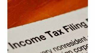 7 Important Income Tax Tips