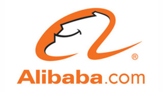 Alibaba Threatens U.S. Retailers Because of Online Sales Tax Loophole, Group Says