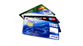 5 Tips for Managing Credit Card Debt