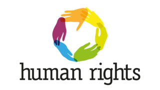 Accounting Firm Joins Groups in Launching Human Rights Survey