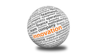 7 Ways to Foster Innovation in Public Accounting Firms