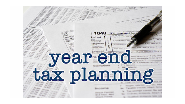 This holiday season make time for taxes cpa practice advisor